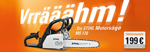 stihl imow bva ingolf m ller gmbh baumaschinen mieten altenburg gera leipzig. Black Bedroom Furniture Sets. Home Design Ideas